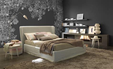 tappezzeria da letto da letto archives letto e materasso