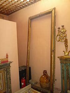 cornici dorate antiche cornici antiche specchiere antiche antiquariato su