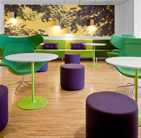 design magazine sweden skype s new stockholm offices touchey design magazine