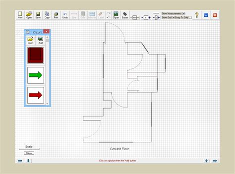 house plan maker plan maker download