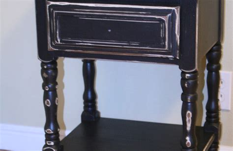 Modernly Shabby Chic Furniture Black Shabby Chic Nightstand Black Shabby Chic Furniture