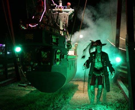 dallas haunted houses screams halloween theme park in waxahachie tx dallas haunted houses
