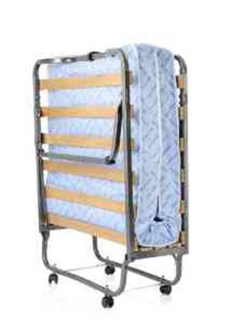 full size rollaway bed top 5 best full size rollaway beds for sale
