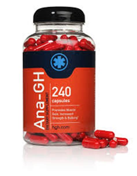 Detox Steroids For Dogs by Buy Anabolic Steroids Steroid Pills 100