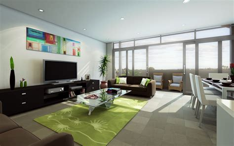 modern tv wall units for living room deluxe idea modern living room tv wall units black color