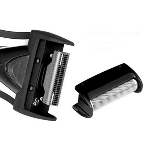Pisau Cukur Elektrik flyco precise electric shaver pisau cukur elektrik fs625