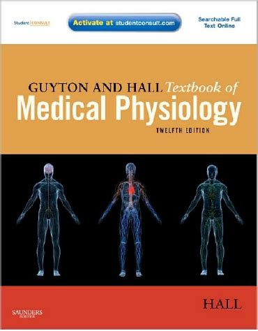 Guyton And Textbook Of Physiology 13ed guyton physiology pdf free buy copy
