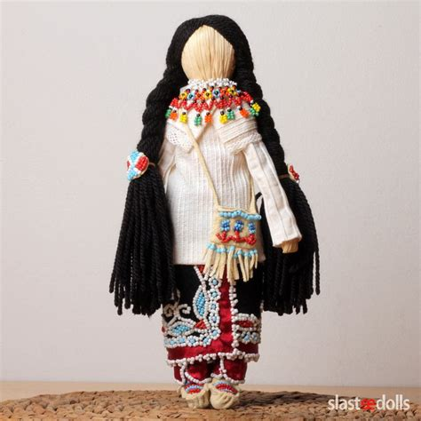 american corn husk dolls for sale 51 best american dolls images on