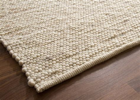 heller teppich heller teppich haus renovieren