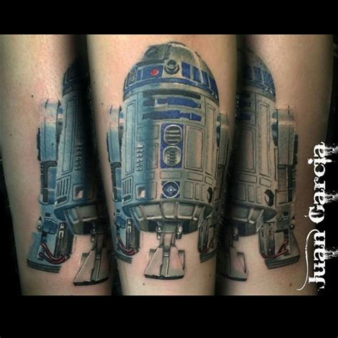 riverside tattoo 30 best tattoos of the week jan 10 2015
