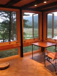 turning a porch into a sunroom convert deck into screened in porch or sunroom raleigh