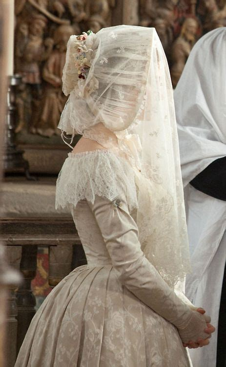 marriage themes in jane eyre mia wasikowska jane eyre jane eyre 2011 directed by