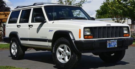 1997 jeep manual 1997 jeep owners manual jeep owners manual