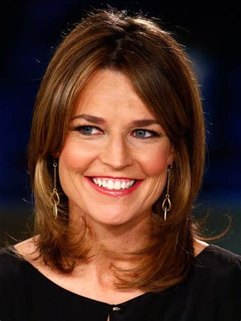 savannah guthrie hair color 1000 images about savannah guthrie on pinterest today