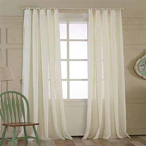 sheer curtains tab top compare price to tab top sheer curtains tragerlaw biz