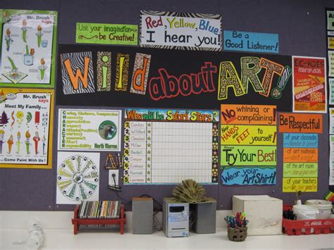 bulletin board for room 1000 images about bulletin board ideas on