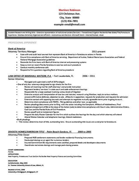 transactional attorney resume contemporary resume ideas namanasa