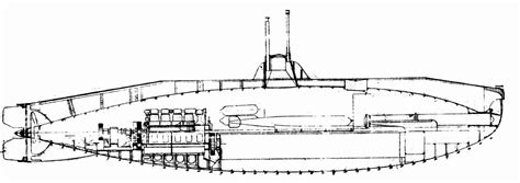 sinking boat synonyms list of synonyms and antonyms of the word submarine drawing