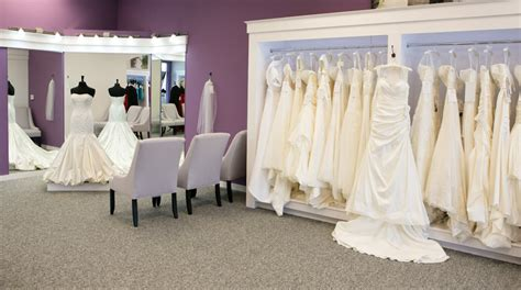 Wedding Dress Boutiques by Wedding Dress Boutiques Los Angeles