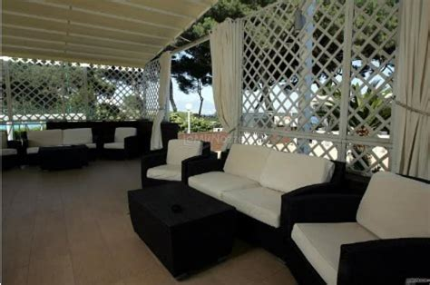 le terrazze posillipo virgilio club terrazza matrimoni napoli lemienozze it