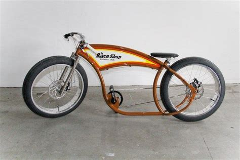 best cruiser riding 31 best custom bicycles images on pinterest