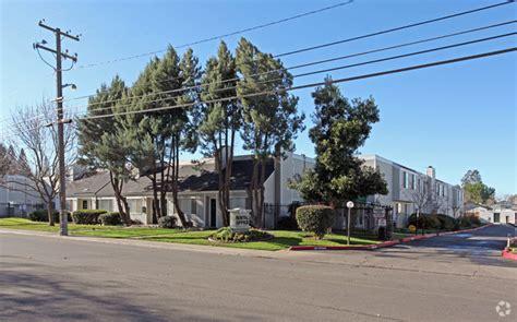 cottage bay apartments rentals sacramento ca