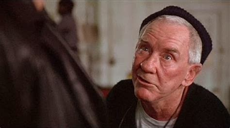 1976 best supporting actor moviefilm best supporting actor 1976 burgess meredith