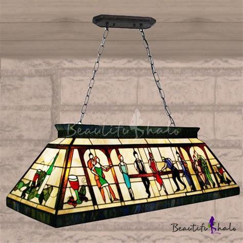 pool table pendant lights pool table pendant lights chadwick 3 light billiard