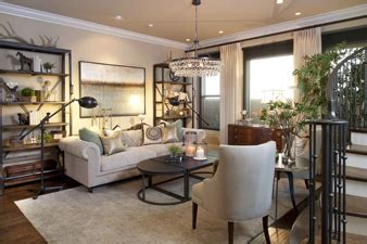 Transitional Kitchen Designs Living Spaces By Rebecca San Diego Interior Designers