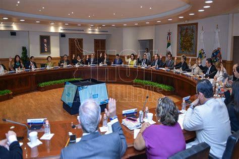 hoy tamaulipas aprueba cabildo de nuevo laredo proyecto de iniciativa de ley de ingresos hoy tamaulipas aprueba cabildo de nuevo laredo 22 obras de infraestructura ramo 33