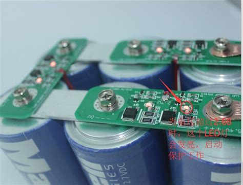 capacitor battery bank capacitor battery bank 28 images battery solutions power capacitor bank for motorcycle