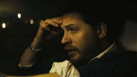 review film locke adalah film review locke irish cinephile