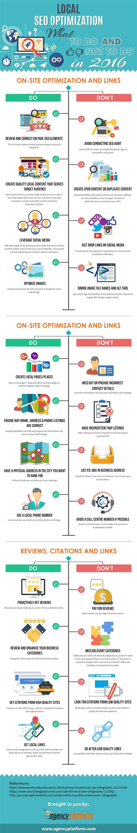 local search how local seo can help you be more searchable in your area