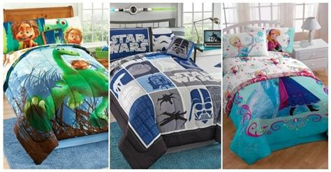 bed bath and beyond clearance kids character bedding on clearance bed bath beyond