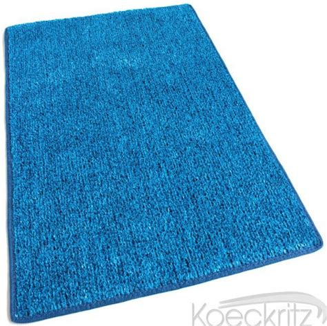 outdoor rug blue marina blue indoor outdoor artificial grass turf area rug