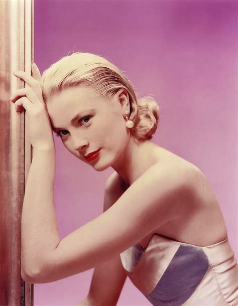 grace kelly grace kelly annex