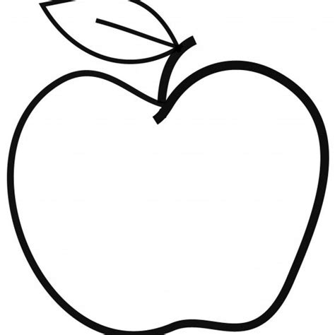 apple clipart black and white apple clipart black and white gucciguanfangwang me