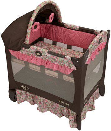 131 Best Images About Must Have Registry Items On Travel Crib Babies R Us