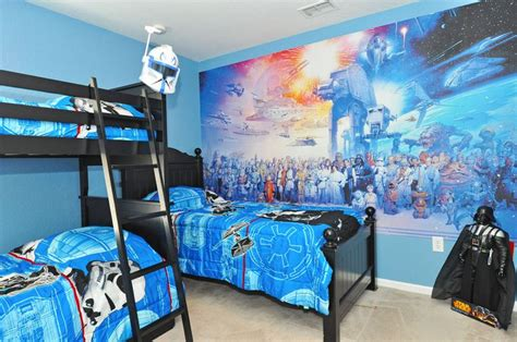 wars bedroom decor 63 best wars room decor ideas images on bedroom diy and architecture