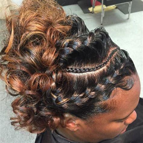 black goddess hairstyles black goddess braids hairstyles hairstyles 2016 ideas