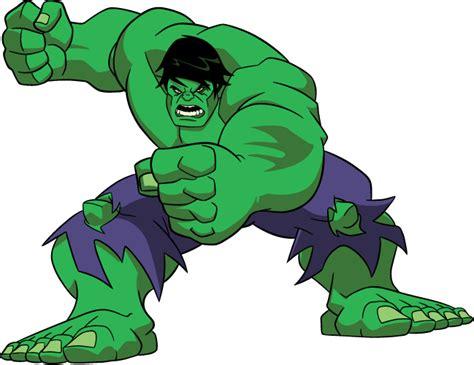 imagenes png vengadores archivo hulk en los vengadores tierra 80920 png marvel