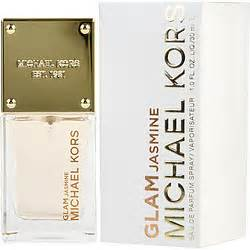 Parfum Miniature Wanita Michael Kors Glam 7ml Edp michael kors glam edp fragrancenet 174