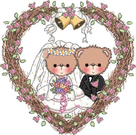 cornici gagliardi luca cacciapuoti e gagliardi sposi il 16 aprile