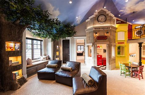 awesome rooms 20 awesome bedroom ceilings that innovate and inspire
