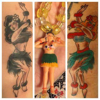 family tattoo roscoe village family tattoo 29 photos 151 reviews tattoo 2125 w