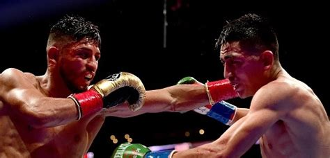 tony hale wba leo santa cruz vs abner mares result haberleri fight
