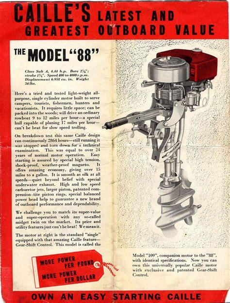 old boat motors values outboard motor value impremedia net