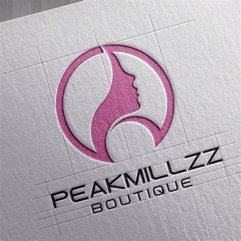 brand logo design 50 creative branding and identity design exles for your
