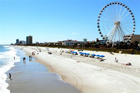 myrtle beach sc on pinterest 104 pins map of myrtle beach s c area pictures to pin on pinterest