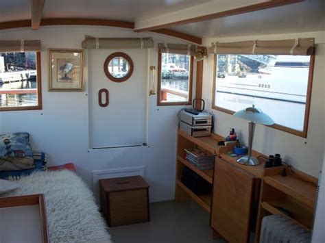 lisa b good shantyboat boats and waterways pinterest shanty boat for sale 17k floating homes pinterest